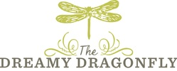 The Dreamy Dragonfly